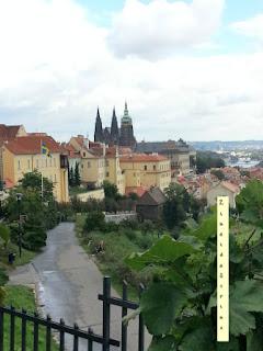 praga-promenada-manastirii-strahov