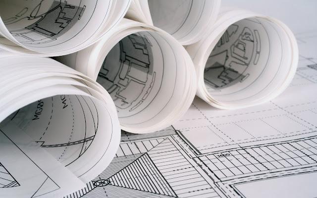 Arquitetura E Desing - Magazine cover