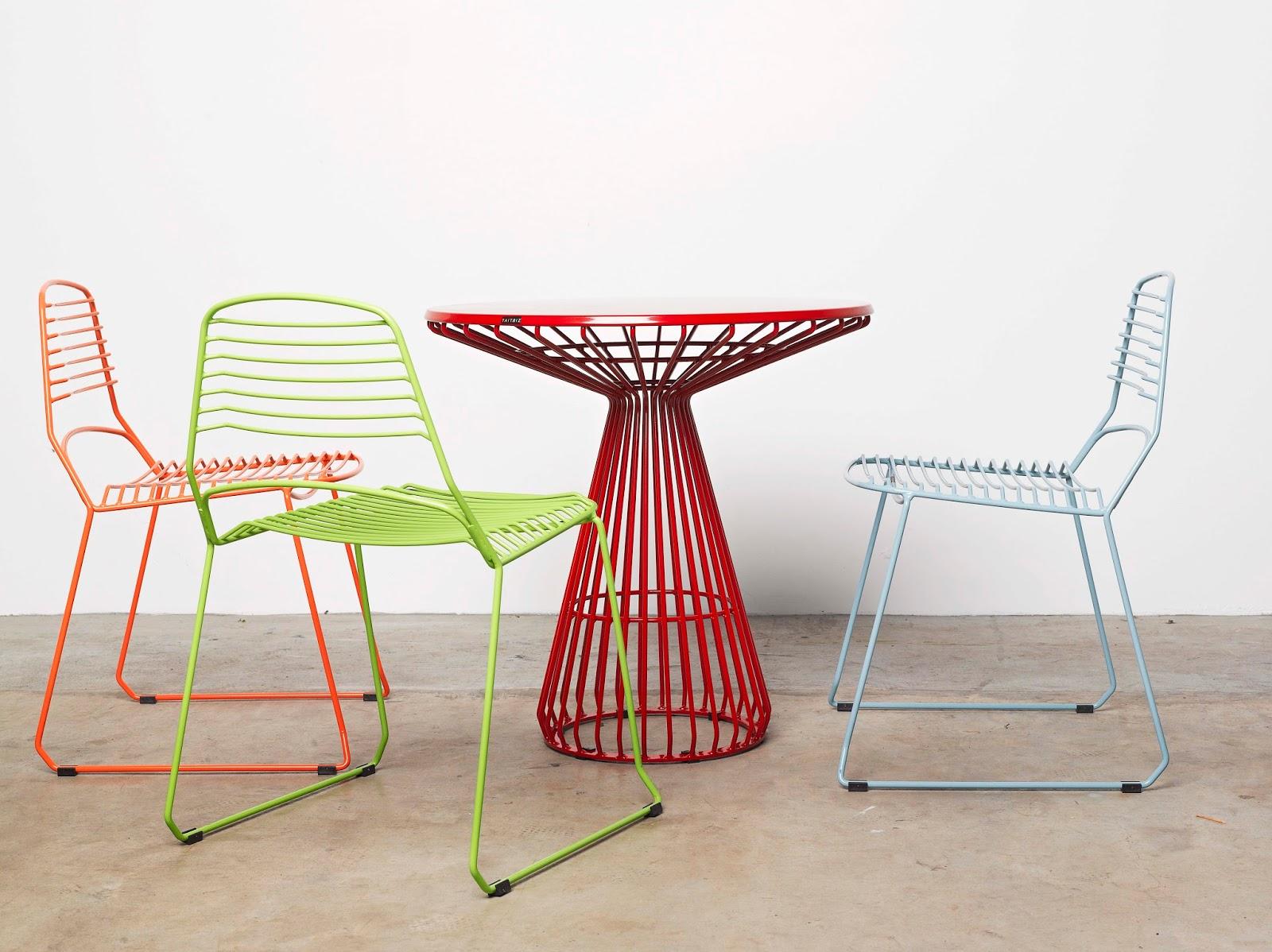australian outdoor furniture company