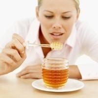 6 Bahan Pemanis Yang Lebih Sehat Dibanding Gula [ www.BlogApaAja.com ]