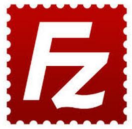 FileZilla Version 3.8.1 RC1 Free Download