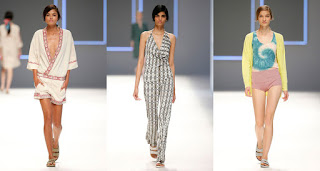 LEBOR GABALA, woman, moda mujer, mujer, spring 2016, Suits and Shirts, Maite Muñoz,