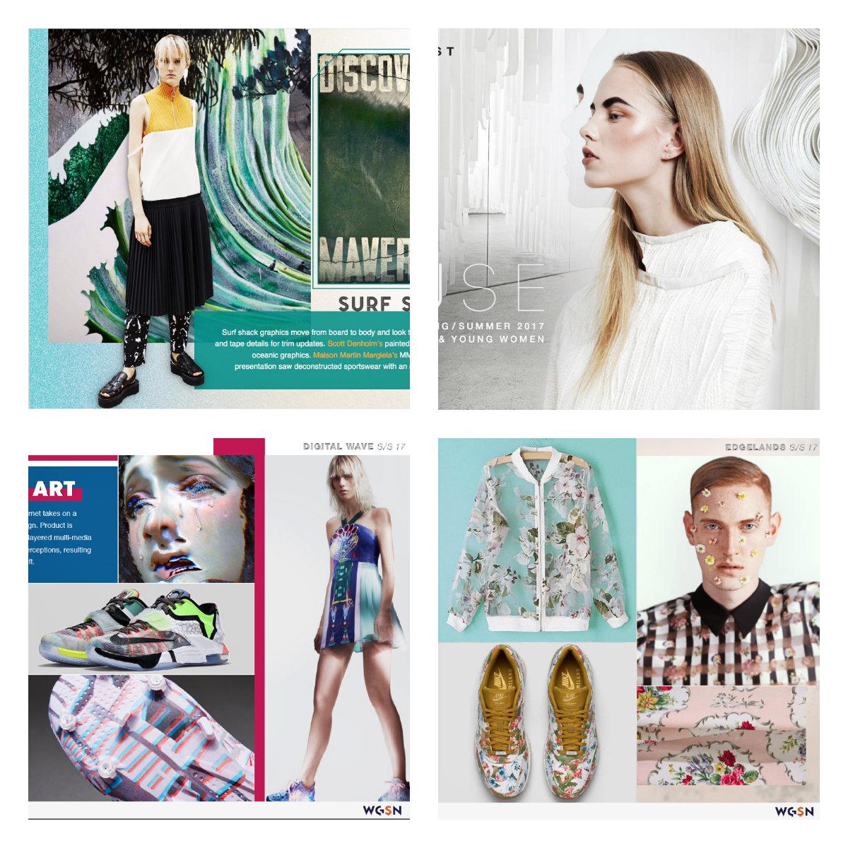 Fashion Studio Magazine: HONG KONG FASHION WEEK