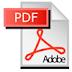 AFEDES apoya incondicionalmente a la FEPyC en su reclamación por Real Decreto 1628/2011