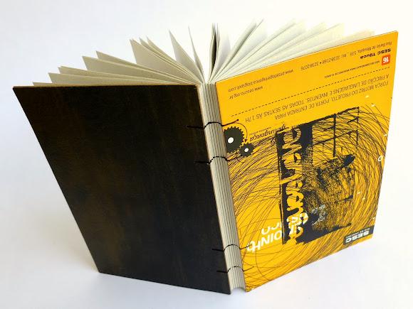 caderno-gravura-gian-shimada-caza