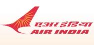 Air India, Trainee Cabin Crew Vacancy