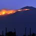 BNPB: Kebakaran Gunung Merbabu Belum Dapat Dipadamkan