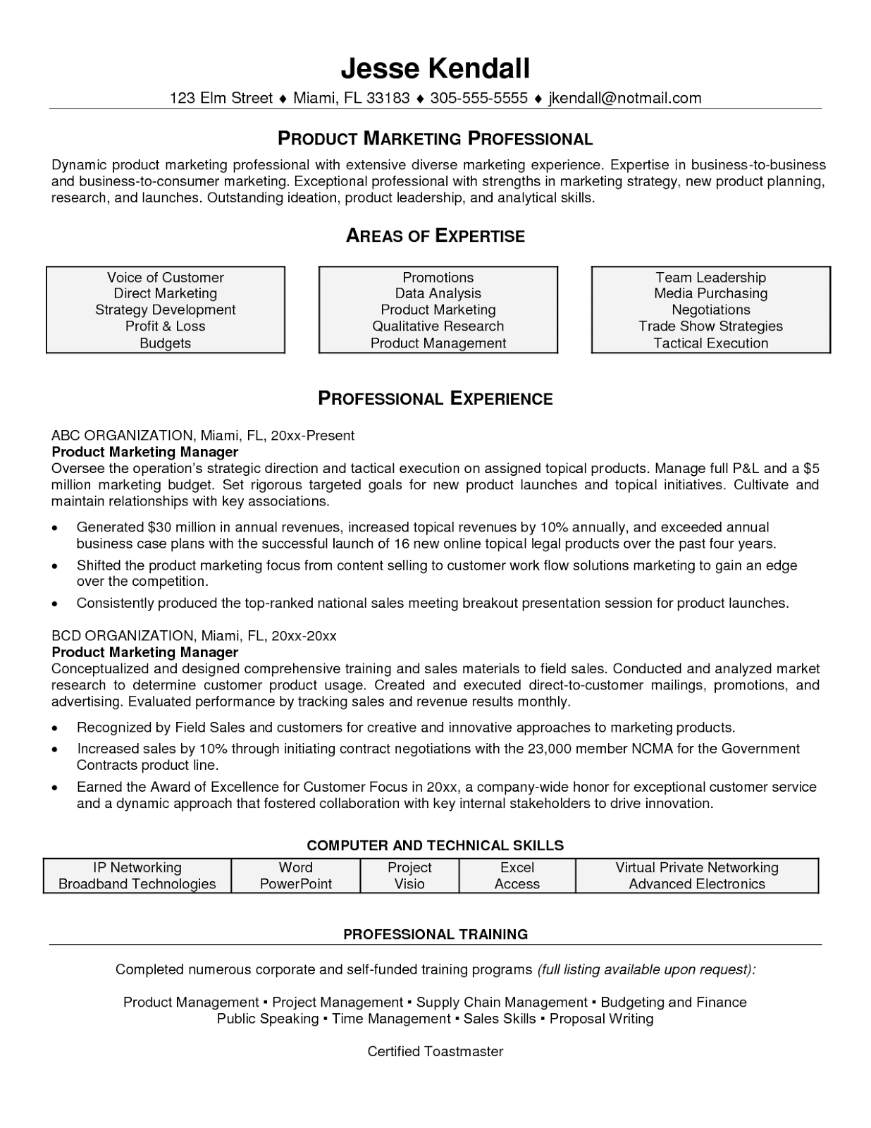 Online Marketing Manager Resume,Online Marketing Manager Resume ...