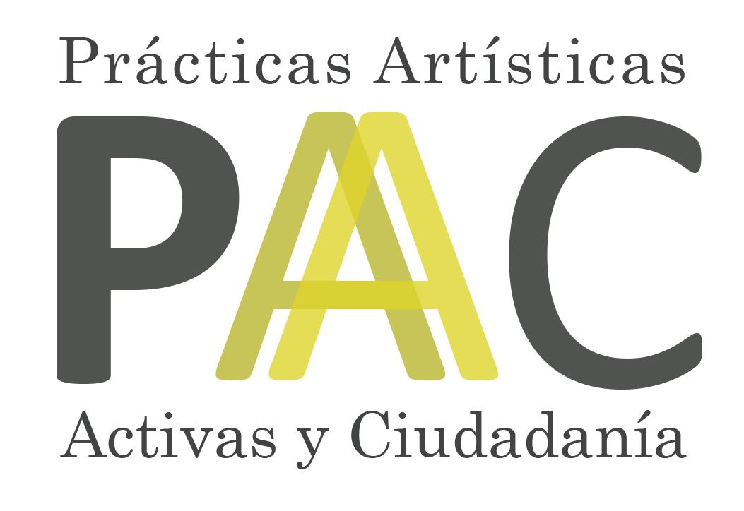 Prácticas Artísticas Activas y Ciudadanía