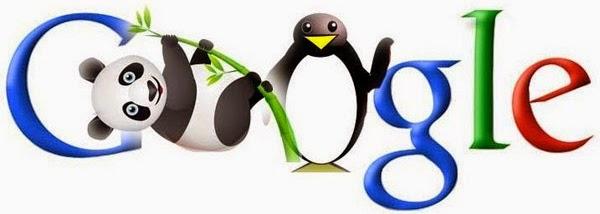 Latest Google Update
