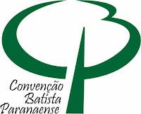 Convenção Batista