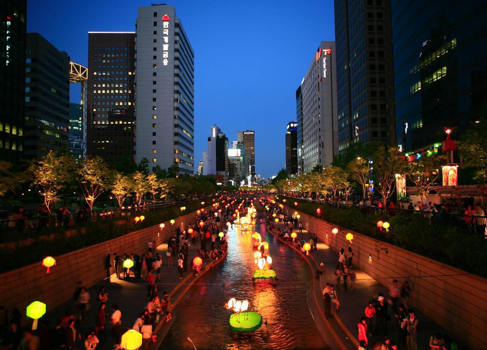 http://4.bp.blogspot.com/-o67G_SwZqGg/UJzr2z7X_2I/AAAAAAAACUc/JzHVzOygqyA/s1600/seoul+korea+city+1.jpg