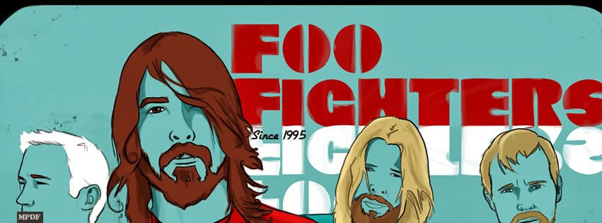 Foo Fighters | Album Discography | AllMusic