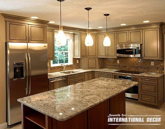 kitchen pendant lighting, kitchen lighting, kitchen lights, kitchen lighting ideas