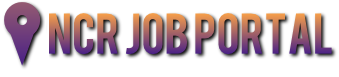 Freshers Jobs in Delhi/NCR - Noida - Gurgaon