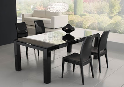 Contemporary Modern Furniture for Dining