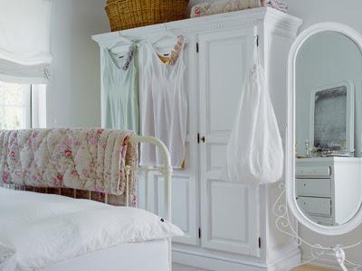 Personaliza y ambienta tu armario!
