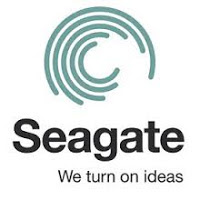 Seagate Recruitment 2015-2016 for freshers