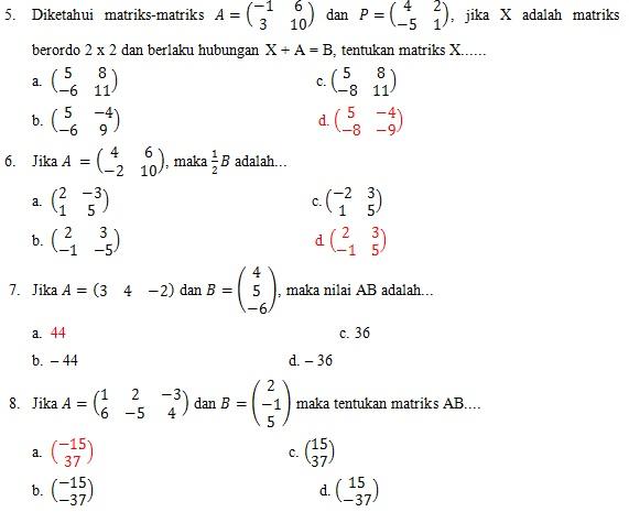 Jawaban Soal Matematika Integral Sinau Belajar Kerjakan Soal Matematika Secara Mudah Via Speq 3