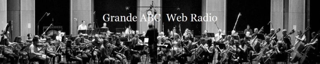 Grande ABC Web Radio