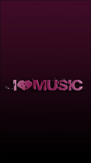 Free Music Wallpaper download free SoftwareAndGames com free