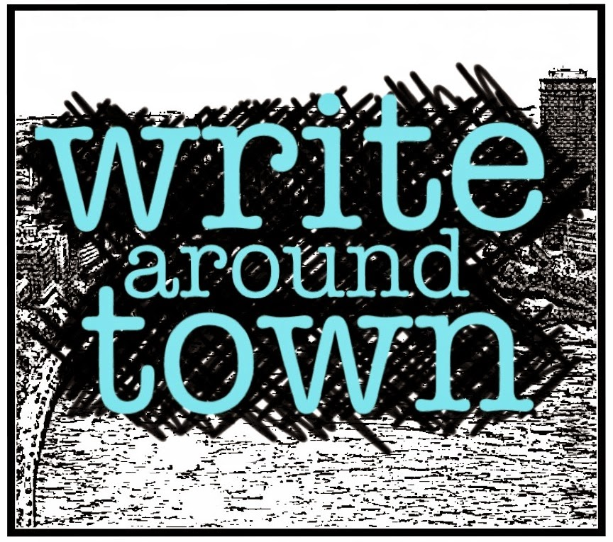 lance writing for profit turn what you write into cash let s review a lance writing site writer town