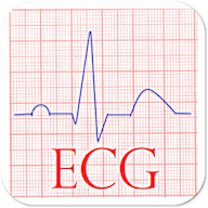 ECG Pratico (iPhone/iPad)