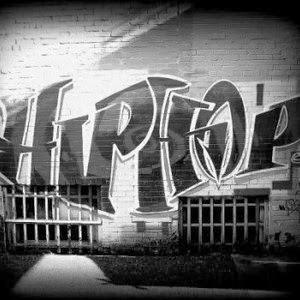 DJ Redcon-1 - Funk