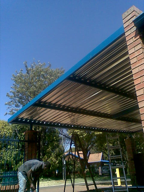 Woodworking carport plans south africa PDF Free Download
