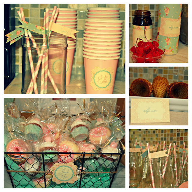 vintage+sweet+shoppe+birthday+party+ideas_calgary+party+supplies.jpg