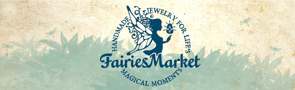 Fairies Market