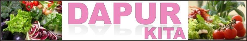 DAPUR KITA