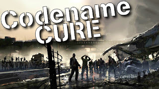 Cure Codename