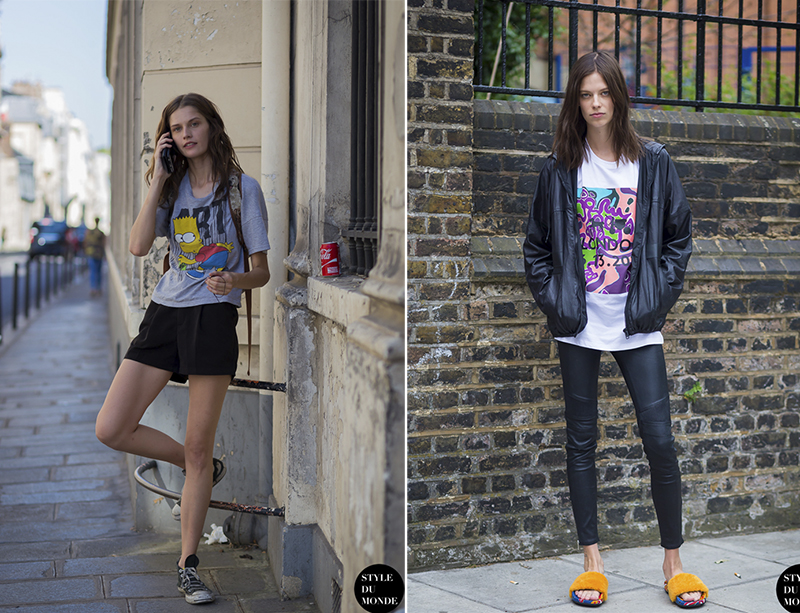 graphic-t-shirts-converse-ugly-shoes-leather-streetstyle