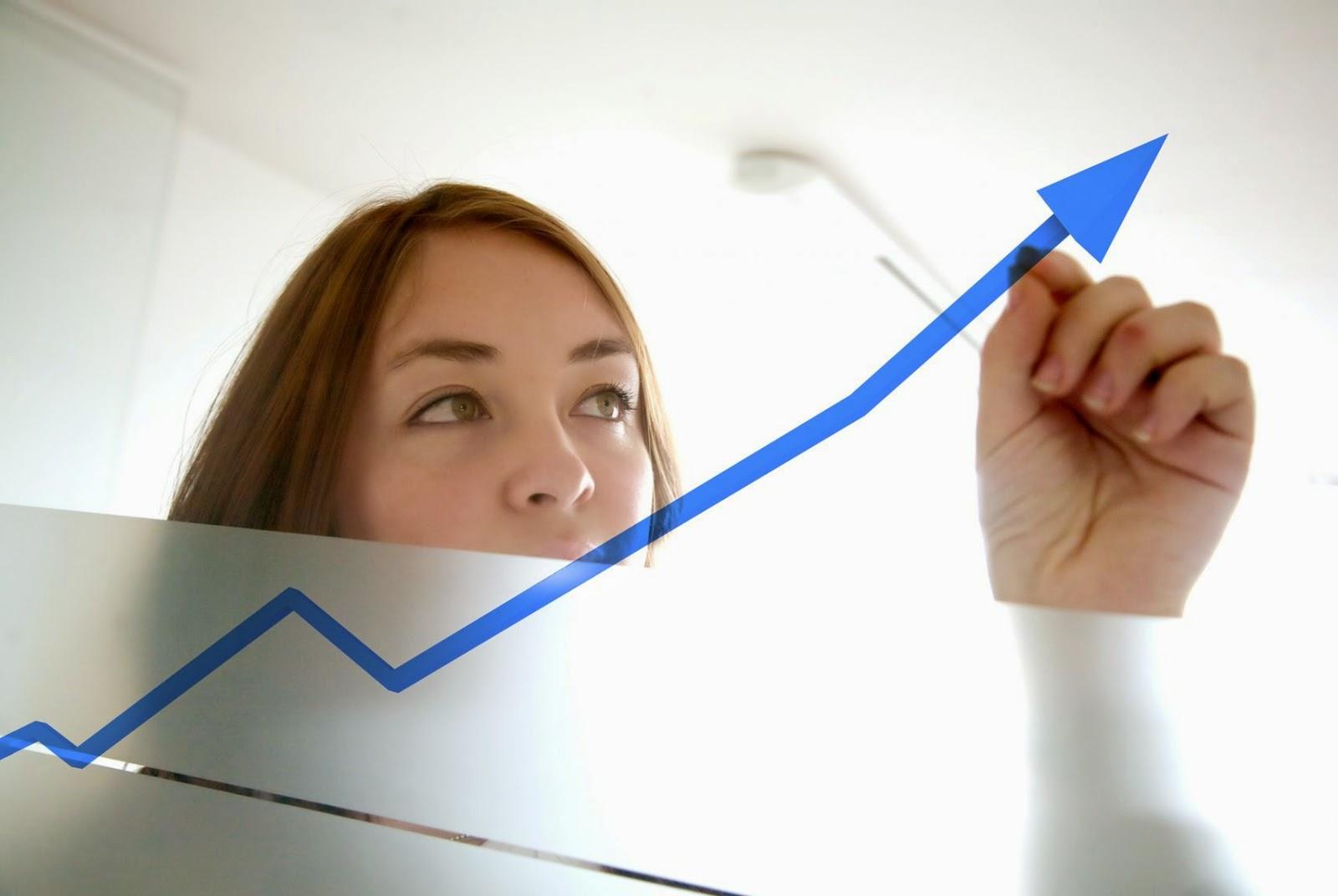 Car Insurance company ranked