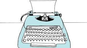 GRATIS Curso Online  Cómo crear un blog de éxito