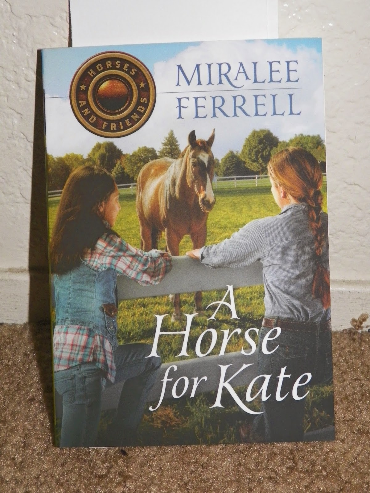 A_Horse_For_Kate.jpg