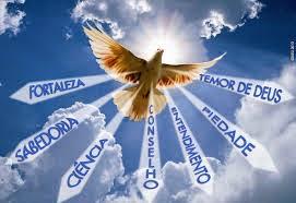 Dons do Espírito Santo