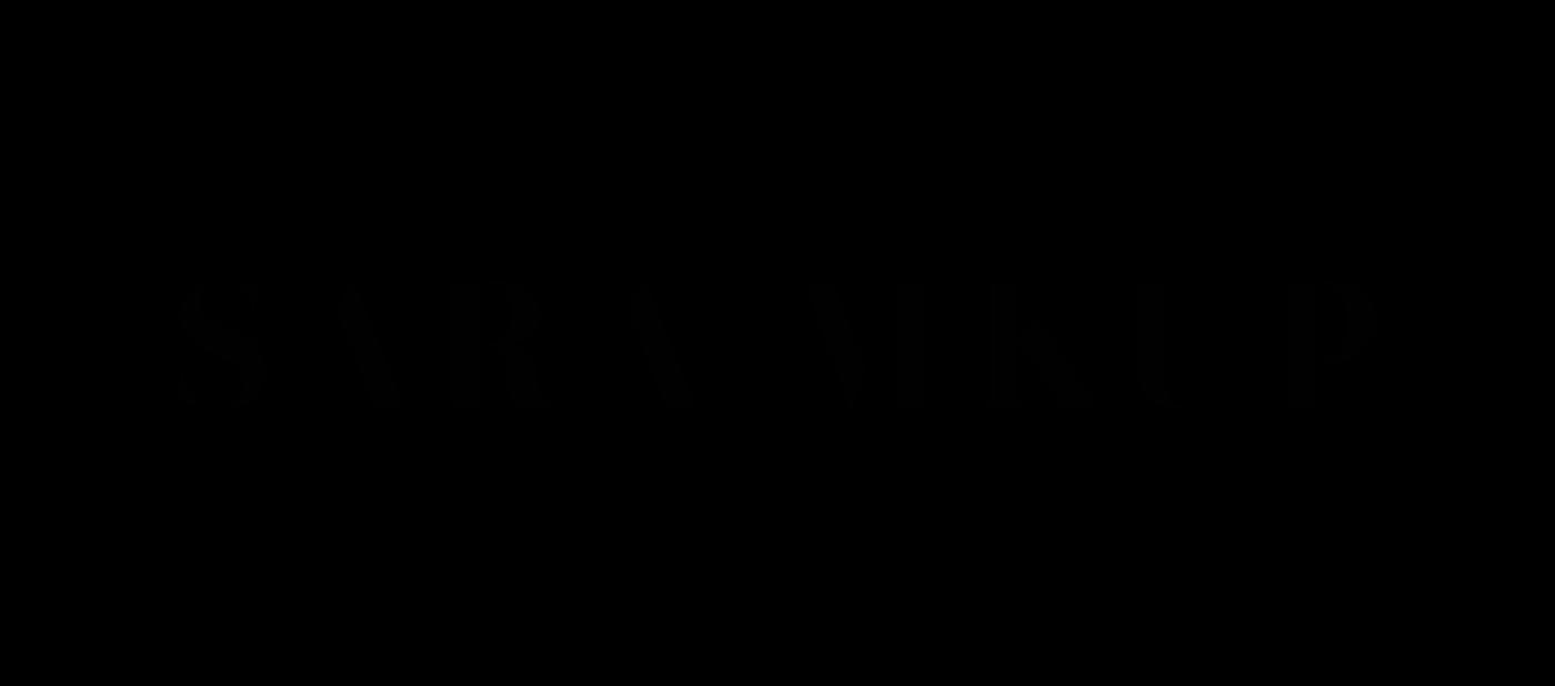 Saramkup