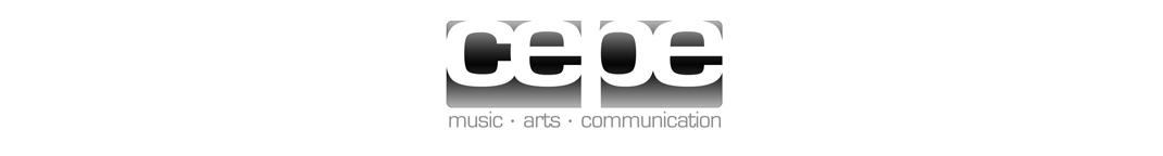 CEPE music.arts.communication