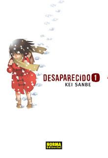 http://www.nuevavalquirias.com/comprar-desaparecido-1.html