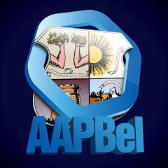 AAPBel - Associação dos Amigos do Patrimônio de Belém