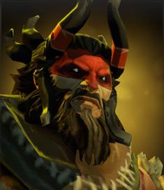 Beastmaster Guia DotA 2