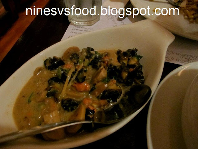 Nines vs. Food - Bagoong Club-7.jpg