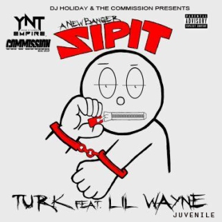 Turk – Zip It ft. Lil Wayne & Juvenile Lyrics | Letras | Lirik | Tekst | Text | Testo | Paroles - Source: emp3musicdownload.blogspot.com