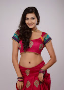 Neelam Upadhyay latest Hot Photos-thumbnail-7
