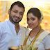 Actress Muktha married Rinku Tomy - Photos