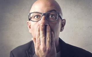 Errores irremediables a la hora de montar un negocio