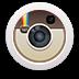 http://instagram.com/precalentadoa180