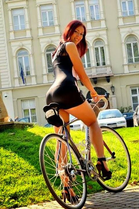 Ejercicios+Calentamiento+Ciclismo+Sexi+C